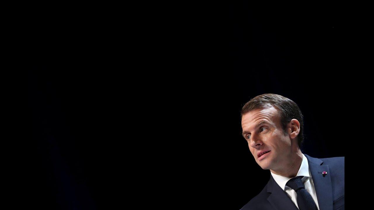 Μεγάλο κόστος για την γαλλική οικονομία από τα επεισόδια…