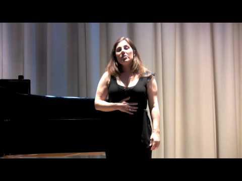 Business Girls - Madeleine Dring - Sarah Draper & Noel Charles
