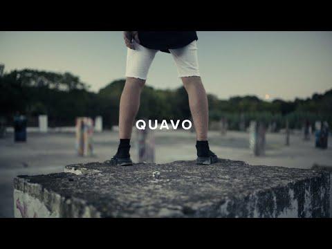 DUKI, Ysy A, Neo Pistea _ QUAVO