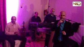 Download Lagu Rachid Anas en Live à Strasbourg   A Rachida  ,beslama ya yema, Soumya, la lalaaa Mp3