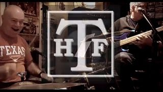 HTF - Going Nowhere Fast Video (Marty Stuart)