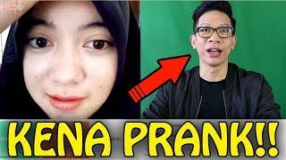 Video PERTAMA KALI MAIN OME.TV MALAH KENA PRANK!! MP3, 3GP, MP4, WEBM, AVI, FLV September 2018