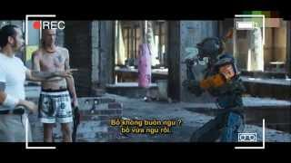 Nonton Chappie 2015  Gangster Film Subtitle Indonesia Streaming Movie Download