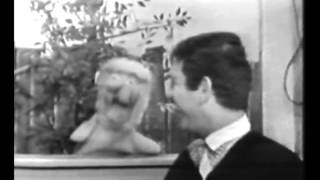 """The Soupy Sales Show may be the most hip """"Kiddie TV show"""" ever."""