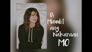Video Maghihintay - AIANA (Original Song) MP3, 3GP, MP4, WEBM, AVI, FLV Juli 2018