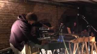 Video Matemuzika live on 17th November 2012