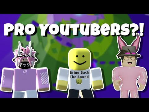 (Part 2) Every time i Die In Tower Of Hell I become Another Youtuber?! - Tower Of Hell (Roblox)