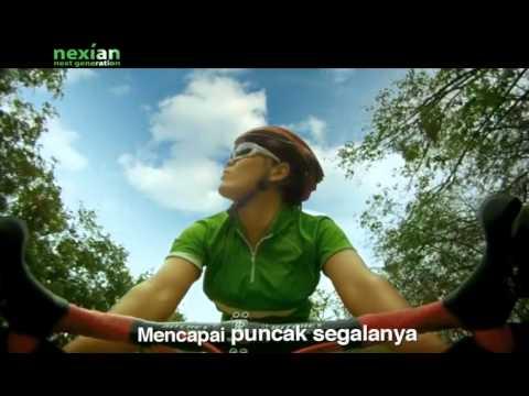 Download Nexian Sang Juara hd file 3gp hd mp4 download videos