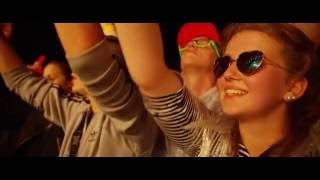 Airbeat One 2016 Aftermovie