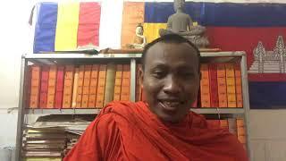 Khmer News - បញ្ហាសង្គមជាតិ