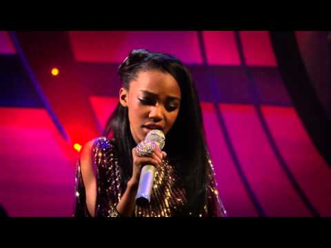 China Anne Mcclain - 'Beautiful' Music Video
