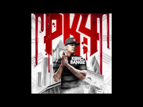 Kirko Bangz - That Pole (Feat. Chris Brown) [Prod. By J. Lacey, D. Will & Kirko]
