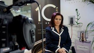 Irena Oliver