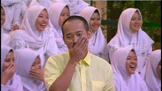 Video Denny GAK TERIMA Kisahnya Dijadikan Cerita OVJ   OPERA VAN JAVA (27/09/18) 3-5 MP3, 3GP, MP4, WEBM, AVI, FLV April 2019