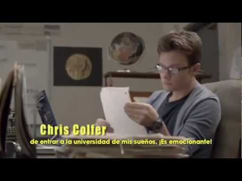 Struck by Lightning [Trailer] [HD] [Sub. Español]
