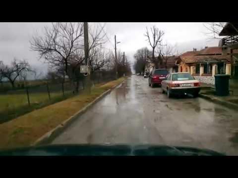 Видео новина