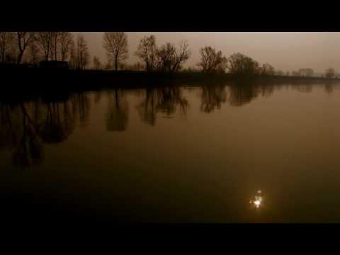 omaggio al fiume ticino