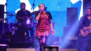 Video Ethiopian Music: Hewan(ሔዋን) - Adagn - አዳኝ (Jano Band) - Ethiopian Music 2018(Official Concert Video) MP3, 3GP, MP4, WEBM, AVI, FLV Juni 2018