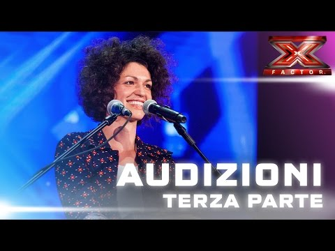 Sara canta