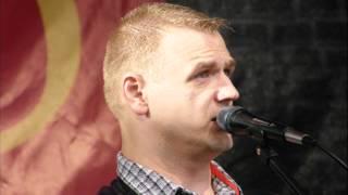 Video František Nedvěd ml.- Sunny demo.wmv