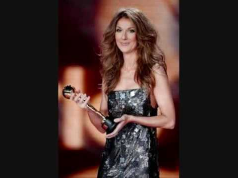 Celine Dion Happy To Meet You