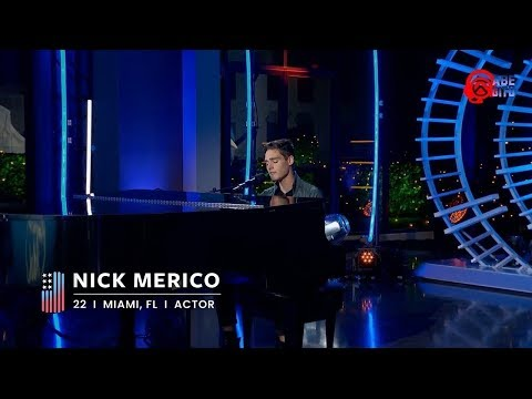 """American Idol Season 17 Episodes 2-6 """"Auditions 2-6""""  
