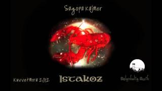 Sagopa Kajmer - Istakoz 2012