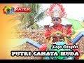 Download Lagu Randa Ayu Jarang di Keloni (DAYUNI) - Singa Dangdut Putri Cahaya Muda Mp3 Free