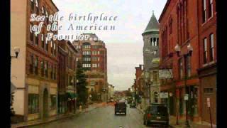 Augusta (ME) United States  city photos : Visit Augusta, Maine