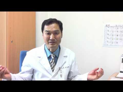 에덴요양병원 김남혁 -