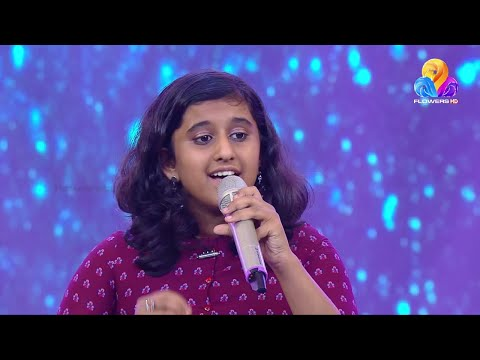 Flowers Top Singer | Musical Reality Show | Ep# 247