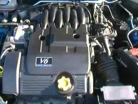 MG ZS 180 TOP GEAR REVIEW.wmv