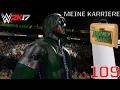 WWE 2K17 Meine KARRIERE #109 - Money in the Bank Ladder Match 2017!