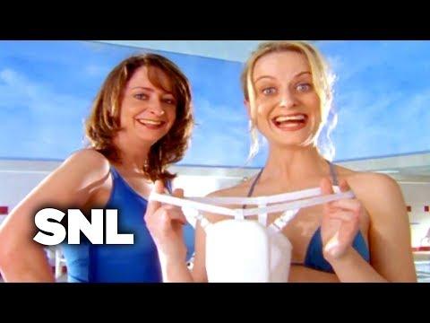 Kotex Classic - SNL