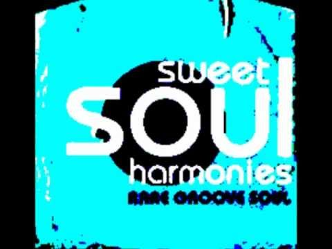 SWEET SOUL HARMONIES – THE CLOSEST I'M GONNA GET TO HEAVEN