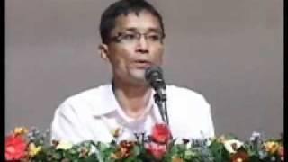 อาจารย์สุภีร์ ทุมทอง อริยสัจจ์ 3/9