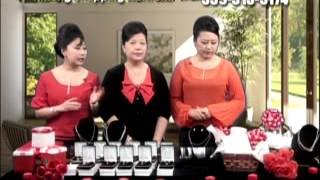Hmong TV Shopping Network Valentines Day Special Part 1