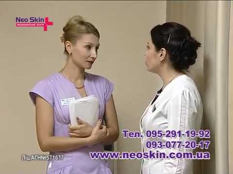 Интимный плазмолифтинг в клинике Neo Skin