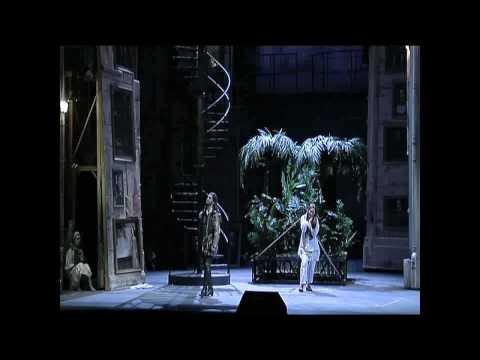 Theaternacht Hamburg 2010
