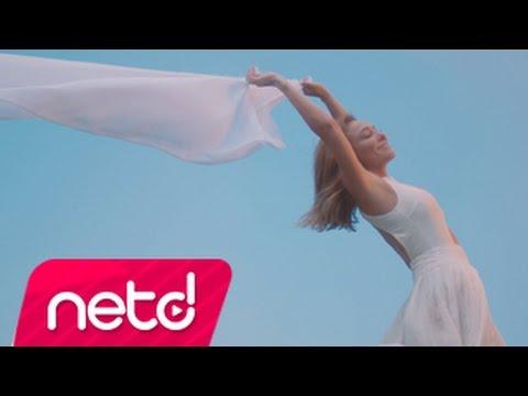 Yağmur feat Ziynet Sali Video Klibi İzle