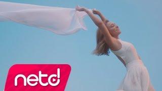 Ozan Dogulu feat. Ziynet Sali Yagmur pop music videos 2016