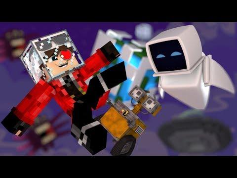 МИНИ ИГРЫ И СКАЙТЕЧЬ С ПОДПИСЧИКАМИ! Minecraft stream