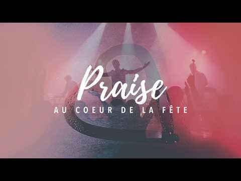 download spirit of praise 7 qina