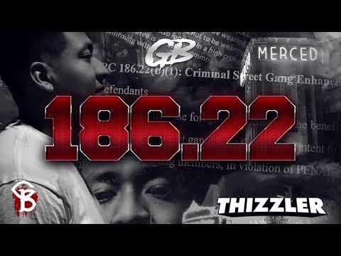GB - Call Me (Prod. FocusGotBeats) (Official Audio)