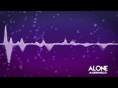 Video Marshmello - Alone download in MP3, 3GP, MP4, WEBM, AVI, FLV January 2017