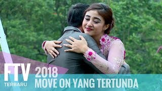 Video FTV Margin Wieherm & Nicky Tirta - Move On Yang Tertunda MP3, 3GP, MP4, WEBM, AVI, FLV Juni 2018