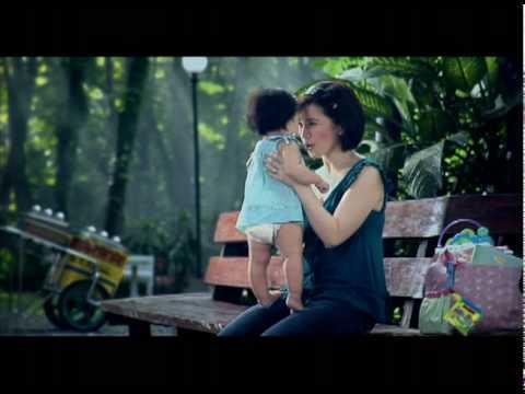 EQ Diaper - Lullaby TVC 30's (director's cut)