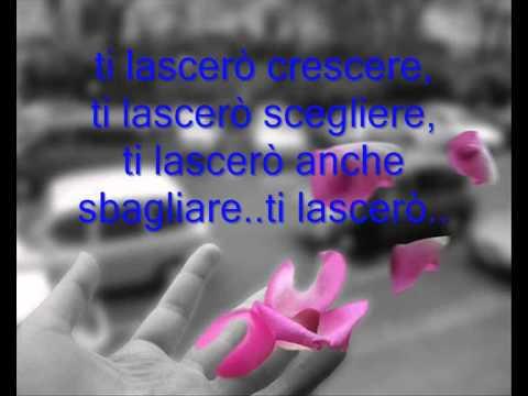 , title : 'Ti Lascerò - Fausto Leali e Anna Oxa+ Testo.wmv'