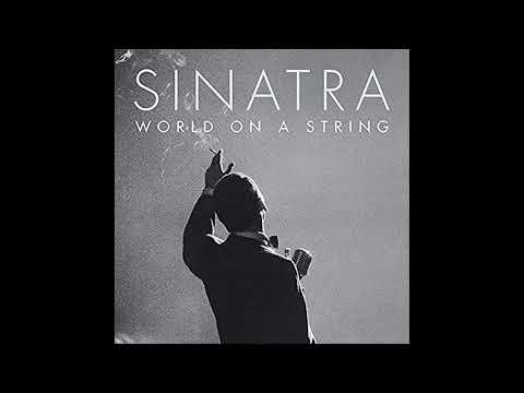 Video Frank Sinatra - I Won't Dance download in MP3, 3GP, MP4, WEBM, AVI, FLV January 2017