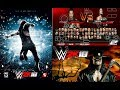 Download WWE 2k18 for Android for free 💯'/.